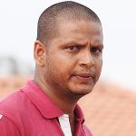 Kannan Ramaswamy