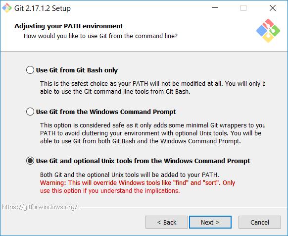 ssh keygen windows to linux