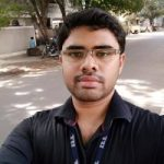 Arjun Panicker
