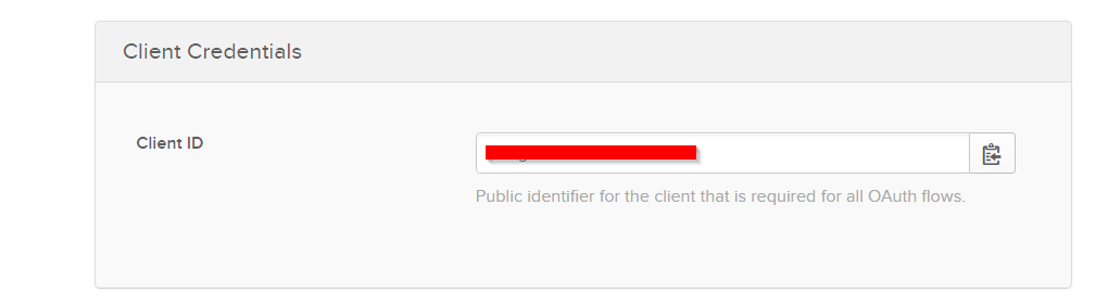 How to Integrate Okta SSO Authentication in an Angular App